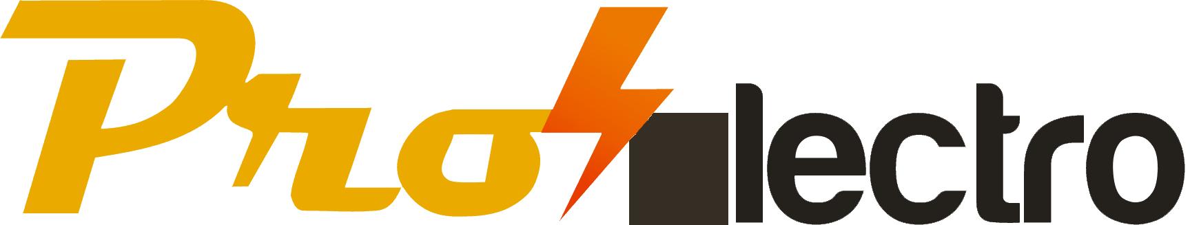 Pro-electro